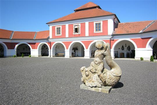 Muzeum Loreta